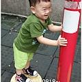 05-1020818正心公園4.jpg