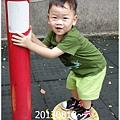 08-1020818正心公園7.jpg