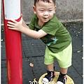 09-1020818正心公園8.jpg