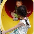 11-1020818正心公園10.jpg