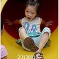 12-1020818正心公園11.jpg