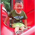16-1020818正心公園15.jpg