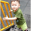 21-1020818正心公園20.jpg