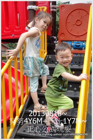 26-1020818正心公園25.jpg