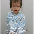 1-1020910林新醫院照x光&聽歌跳舞.jpg