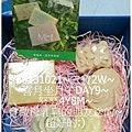 1021021_DAY8_掉臍帶&做臉&聖保羅蛋糕試吃超大方又好吃14.jpg