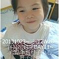 1021023_坐月子DAY11_開心笑&頭痛7.jpg