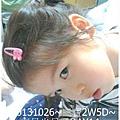 1021026_坐月子DAY14_糖村蛋糕試吃大方&月之戀人試吃很浪漫29.jpg