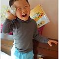 03-1021205三寶兩個月了9.jpg