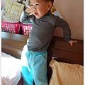 04-1021205三寶兩個月了&比比愛笑好可愛.jpg
