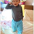 05-1021205三寶兩個月了&比比愛笑好可愛1.jpg
