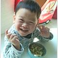 09-1021205三寶兩個月了&比比愛笑好可愛5.jpg