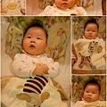 4-1030213三寶弟蓋外婆送的毯子3.jpg