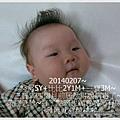 3-1030207三寶榮總急診1.jpg