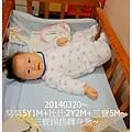 2-1030322外婆來&台鐵新鳥日站.jpg