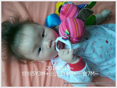 09-小熊蜜蜜6.jpg