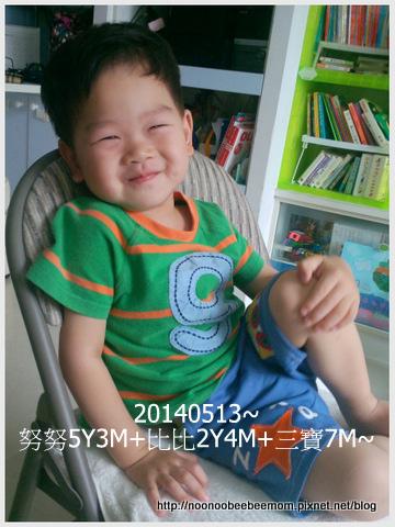 05-小熊蜜蜜4.jpg