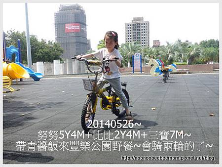 1-1030526豐樂公園野餐1.jpg