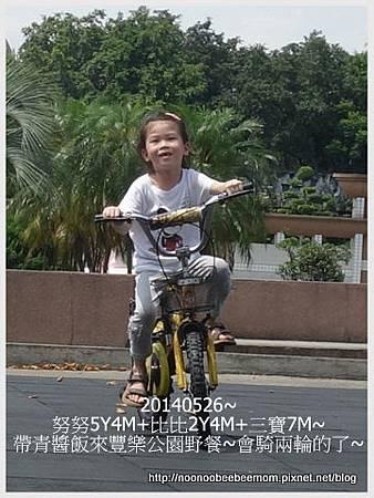 4-1030526豐樂公園野餐4.jpg
