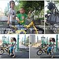 6-1030526豐樂公園野餐12.jpg