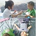 1-1030526豐樂公園野餐14.jpg
