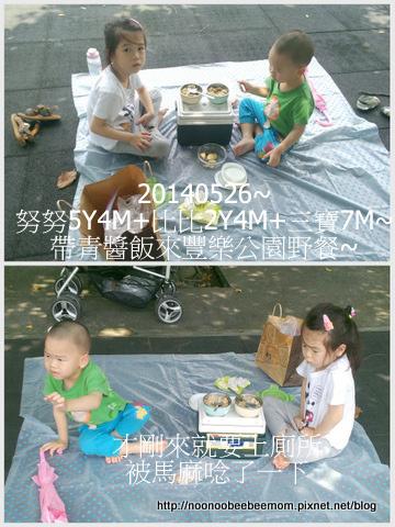 2-1030526豐樂公園野餐15.jpg