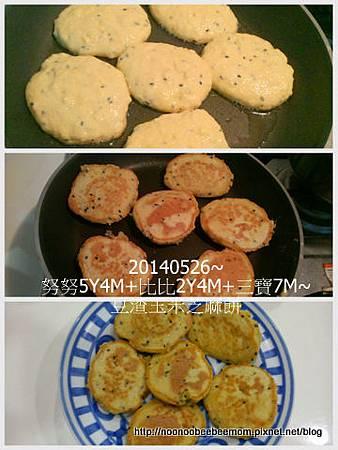 1-1030526豐樂公園野餐16.jpg