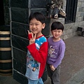 05-IMAG5402.jpg