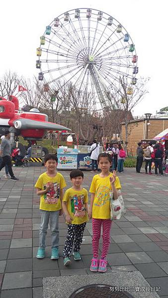 16-IMAG5767.jpg