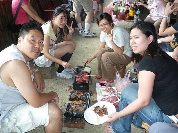 中國四大名廚O.O