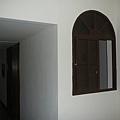 原本樣式-書房窗戶