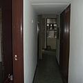 原本樣式-走廊