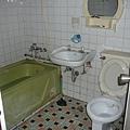 原本樣式-浴室