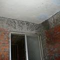 浴室天花板...