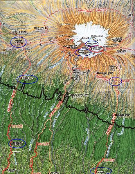 Kilimanjaro_MAP01.JPG