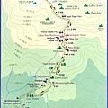 _Mt-Kinabalu-Trail-map.jpg
