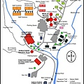 _map_mesilau.jpg