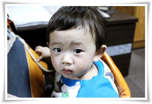 IMG_4143-20120320