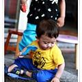 IMG_4434-20120320