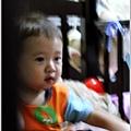 IMG_6113-20120731