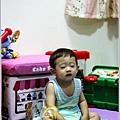 IMG_6145-20120731