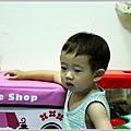 IMG_6142-20120731