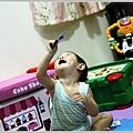 IMG_6154-20120731