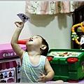 IMG_6156-20120731