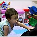 IMG_6172-20120731