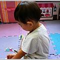 IMG_6284-20120731