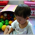 IMG_6297-20120731