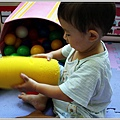 IMG_6296-20120731