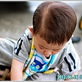 IMG_5324-20120702
