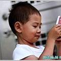 IMG_5328-20120702